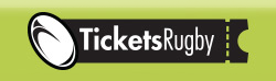 Rugby Tickets - Online Ticket Specialist