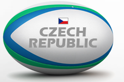 Czech Republic Rugby Tickets