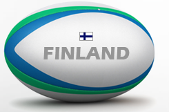 Finland Rugby Tickets