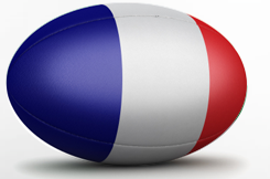 France Rugby Tickets