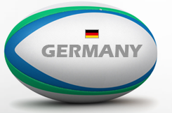 Germany Rugby Tickets