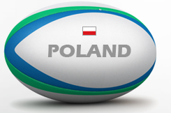 Poland Rugby Tickets