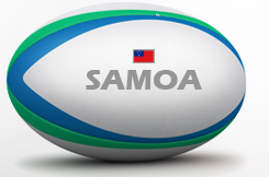 Samoa Rugby Tickets