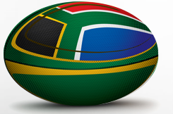 South Africa Rugby Tickets