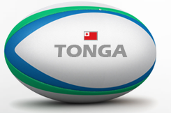 Tonga Rugby Tickets