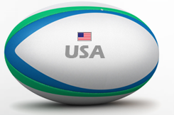 USA Rugby Tickets