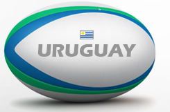 Uruguay Rugby Tickets