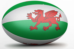 Wales Rugby Tickets