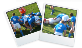 Italy-Argentina Rugby Tickets
