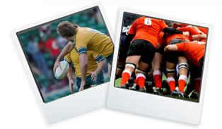 Wales-Australia Rugby Tickets