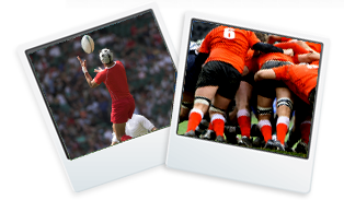 Wales-Tonga Rugby Tickets