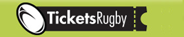 Ticketsrugby - Online Ticket Specialist