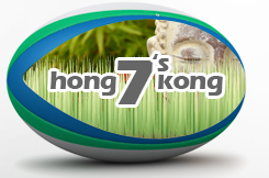 Hong Kong Sevens Rugby Tickets